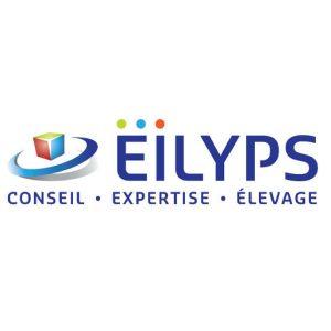 logo_eilyps